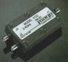 4002 Series -- Model 4122 - Image