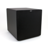 Energy Power 12 Sub Subwoofer