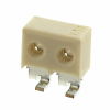 Rectangular Connectors - Board In, Direct Wire to Board -- 009175002702906-ND