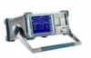 3 GHz Spectrum Analyzer -- Rohde & Schwarz FSP3
