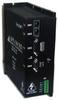 Sinusoidal Brushless Servo Amplifier -- DQ111EE15A40NAC