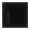 RF Switches -- NJG1617K11-TE1CT-ND - Image