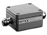 Signal Conditioner for Position Measurement -- MUK Series -Image