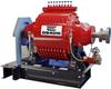 Hydraulic Dynamometer -- DS4010