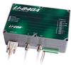 CO2/H2O Analyzer -- LI-840A