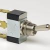 Toggle Switches -- 55033-01 - Image