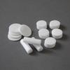 Custom Porous Plastic Wicking Material -- POREX® -Image