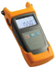 Portable Fiber Optic Visual Light Source -- C0220002