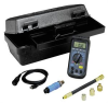 OTC 3490 Deluxe Digital Pressure Gauge -- OTC3490 - Image