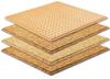 Sonex Bioline Ceiling Tile