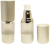 Airless/Dip Tube -- AB265-JW15ml-12 - Image