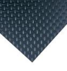 Conductive Diamond Plate Vinyl Mats -- 785-0305DP