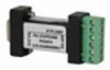 RS 232 to RS 485 Adapter -- BK Precision ATR-2485