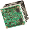 Rail to Rail Operational Amplifier -- PAD117A - Image