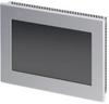 Human Machine Interface (HMI) -- 2700913-ND -Image