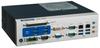 USB3 CAM Control System, Supports Intel® Core™ i7/i5/i3 CPU, 4-CH dedicated USB3 controller -- AIIS-1440