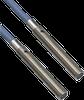 Thru-beam sensor -- KS11/KSE11/59/103/115