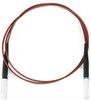 Oscilloscope Probe Accessories -- 1368327