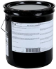 Glue, Adhesives, Applicators -- 3M158697-ND -Image