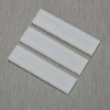 Lateral Flow Wicking Material -- POREX® -Image