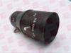 SPECO TECHNOLOGIES VF2.8-12 ( CAMERA LENS, 2.8-12MM, MANUAL IRIS ) -Image