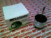 FUJI ELECTRIC ADBPN-8190-0 ( NOZZLE CONFORMABLE QP3 2.5MM ) -Image