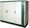 APC Silcon 500kVA UPS