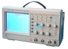 Portable Two Channel 100 MHz Digital Oscilloscope -- A0110017