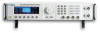 165MHz Pulse/Pattern Generator -- Model 12000