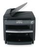 Canon imageCLASS MF4370DN Multifunction Printer -- 2711B019