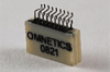 Nano Strip Connectors -- A79008-001 - Image