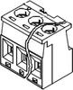 EurostylePluggable -- 39990-0302