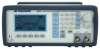 B&K PRECISION - 4079 - WAVEFORM GENERATOR ARB / FUNCTION, 50MHZ -- 1012754