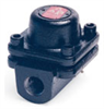 Model SH Bimetallic Superheat Steam Traps -- Model SH-900H-Image