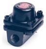 Model SH Bimetallic Superheat Steam Traps -- Model SH-900H - Image