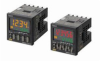 Multi-Function Timing Relay, SPDT 100-240V AC -- 40312349905-1