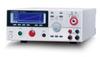 Instek GPT-9904