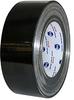 Premium Filament & MOPP Tape -- 783 - Image