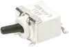 Sealed Ultraminiature Toggle Switches -- GT Series - Image