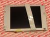 LCD MODULE 5.7INCH VGA STN -- SP14Q006 - Image