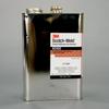 3M Scotch-Weld AC452 Accelerator - Clear Liquid 1 gal Bottle - For Use With Acrylic, Cyanoacrylate, Epoxy, Urethane - 62689 -- 048011-62689