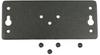 Power Supply Accessories -- 9026834