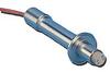 Four-Electrode Conductivity Sensor -- Model TB457