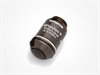 Industrial Microscope Objective Lens -- MPLAPON-Oil -- View Larger Image