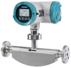 Coriolis Mass Sensor and Transmitter -- SITRANS FC330 -Image