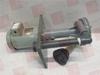 SERFILCO IP54 ( PUMP 1-1/2HP 3PH 230/460V ) -Image