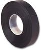 Scapa B2515-30B Black Cold Shrink Amalgamating Tape -- 20971 -Image