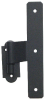 Middle Shutter Hinges -- 224060