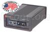 1000Base-SX Multimode SC to 1000Base-LX Single mode SC -- LC2152-AD