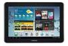 Samsung Galaxy Tab 2 10.1 (Wi-Fi) 16GB -- GT-P5113TSYXAR